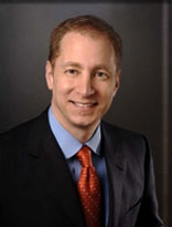 Grant Scheiner - Scheiner Law Group, P.C.